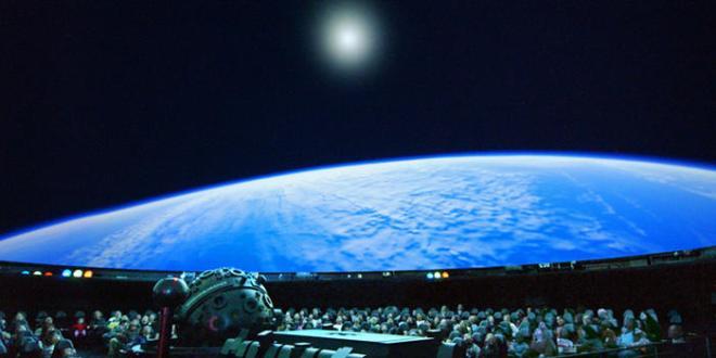 hayden-planetarium_dynamic_lead_slide